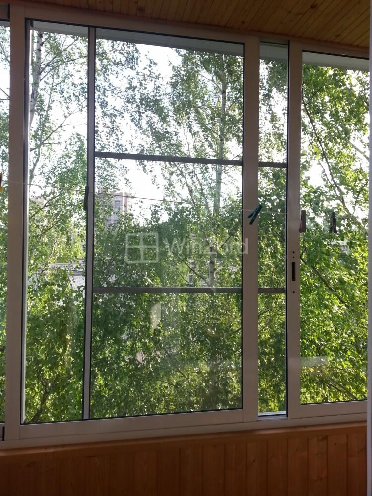 Москитные сетки: примеры и фото работ (санкт-петербург).