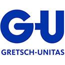 G-U (Gretsch-Unitas)